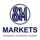 SM Super Market Philippines Where to buy