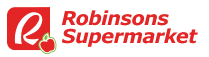 Robinsons Supermarket Philippines Where to buy