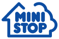 MINI STOP Philippines Where to buy
